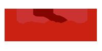 Malvern Hills Acupuncture Logo